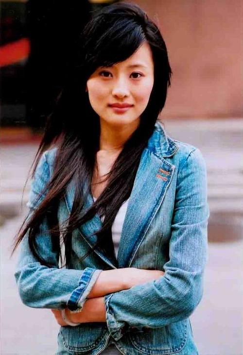 《下一站是幸福》邀主角吴小敏携朴树唱主题歌