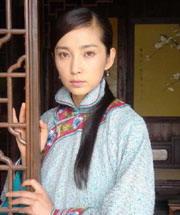 《徽娘宛心》李冰冰挑重担上海收视持续攀高