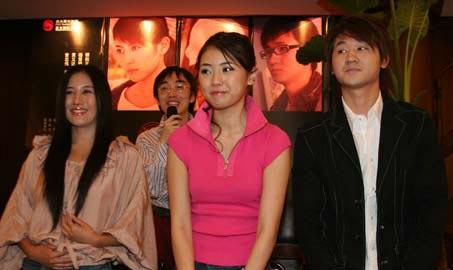 首部时尚音乐电视剧《星光大道》瞄准暑期档