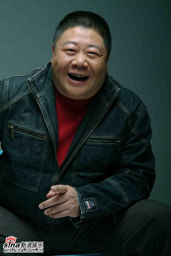 《追杀横路晋六》移师北京刘金山逃回老家(图)