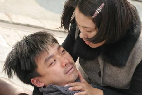 """《玉碎》""""小德宝""""邹爽:总有一个热爱不能凉"""