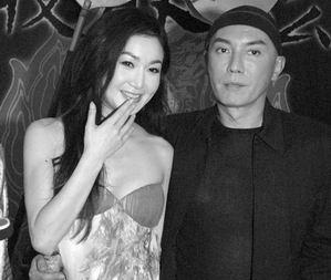 《康熙5》正式开机尊龙温碧霞期待碰火花(图)