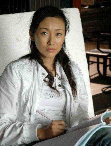董晓燕谈《廖家二女》曼华:命运的起伏最打动人