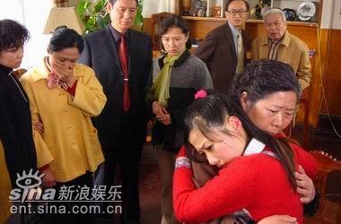 中国首部家常剧《甜蜜的烦恼》即将登陆北京