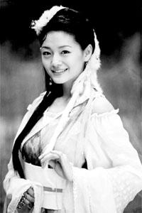 《聊斋》续集10月开拍演员换血大S候选女主角