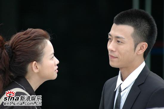"""《麻辣婆媳》重播申迷回味""""四不男人""""林申"""