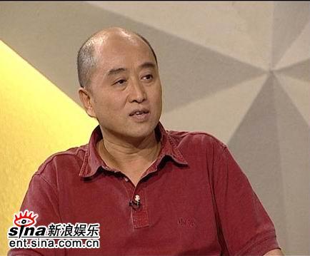 导演爆料:《海之门》12遍剪辑荆浩戏被狂砍