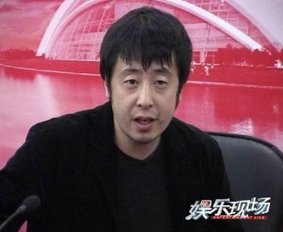 《娱乐现场》预告:贾樟柯炮轰大片导演(图)