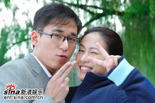 叶璇张默搭档《叫一声妈妈》谱写悲情故事(图)