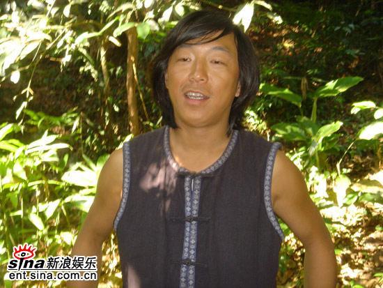 """《末路天堂》杀青被誉为""""中国版""""《迷失》"""
