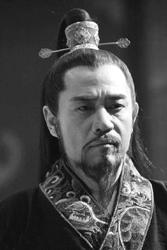 刘和平谈《大明王朝》:让历史人物自己说话