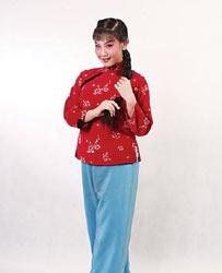 《非常有戏》用时尚托举传统成电视收视率冠军
