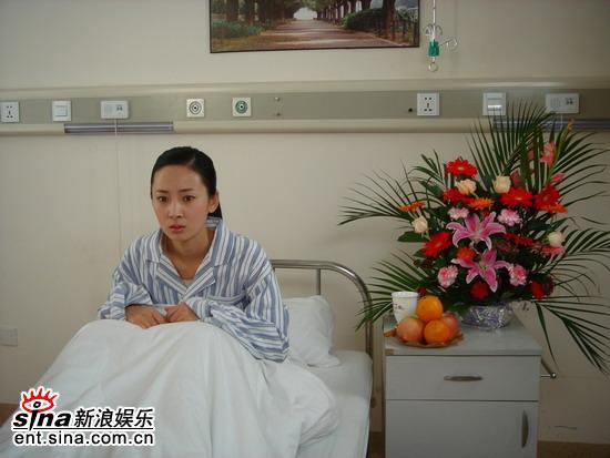 电视剧《蝶变》近日杀青徐筠不再为装修熬夜