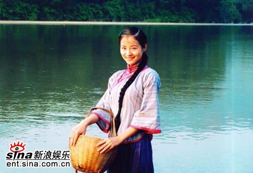《星火》燎原江一燕主演央视大戏收视率达9%