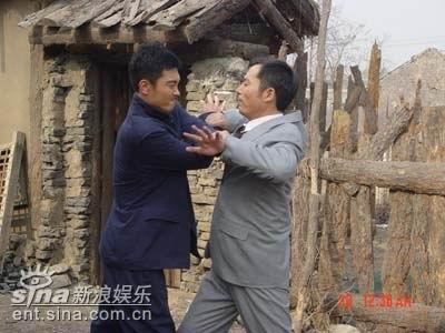 电视剧《红灯记》中李铁梅的爱情友情亲情(图)
