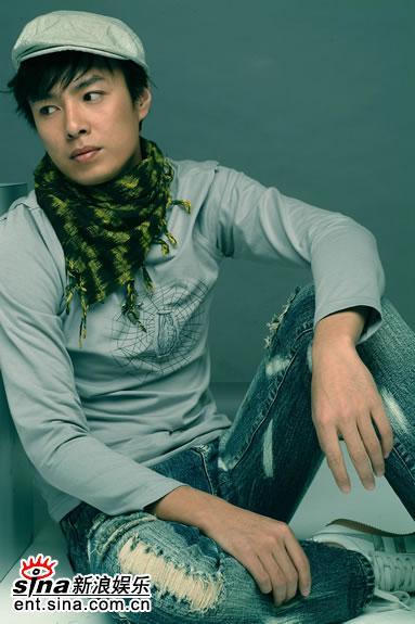 《红罂粟2》掀起收视热潮朱铁演深情律师(图)