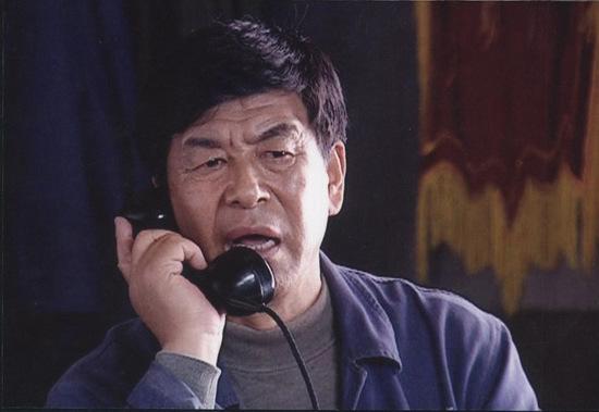姜武王志飞主演《爱情二十年》即将央视播出