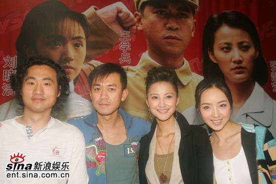 《羊城暗哨》惊悚神秘在广东创收视新高(图)