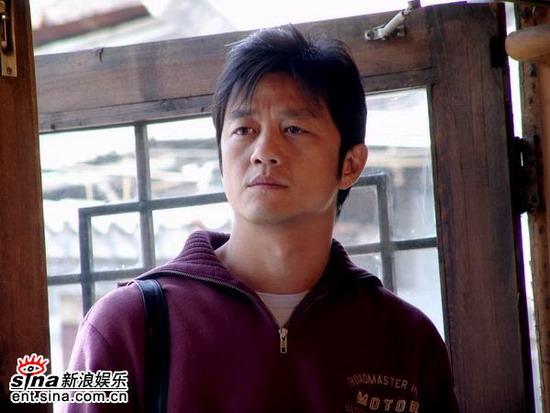 李亚鹏李小冉《为爱结婚》登陆CCTV-8(图)
