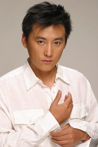 """刘小锋被称""""神仙下凡""""车祸后立即赶场拍戏"""