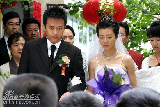 华谊推《钻石王老五》邓超化身魔鬼夺爱(附图)
