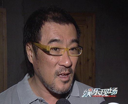 《娱乐现场》预告:李宗盛北京安家开餐厅(图)