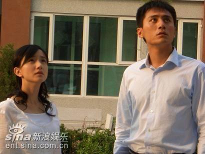 《我们生活的年代》杀青 李倩剧中经历坎坷人
