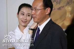 《失踪女人》领衔收视徐帆温峥嵘初夏正当红