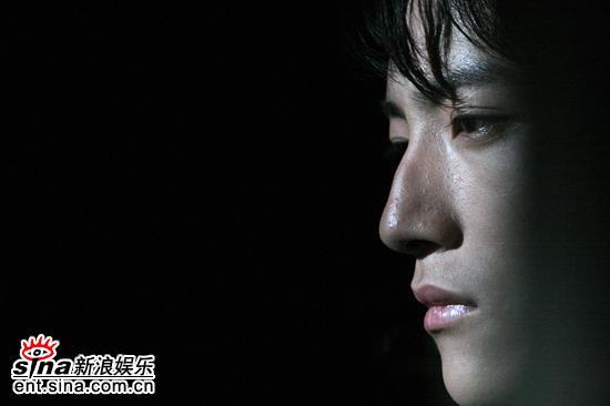 海岩新剧《五星饭店》关键情节遭曝光(组图)
