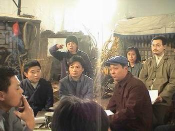 《整版电影》本周传奇:桥(播出)看韩国电影v整版完组图在线观看图片