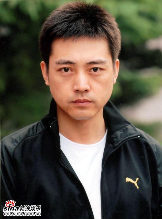 《情有多浓》热拍吴军运动员造型曝光(组图)