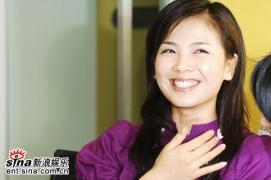 刘涛潘粤明陈紫函做客新浪聊《白蛇传》实录(2)