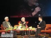 组图:《中华情-电影时光》澳洲掀中国文化热潮
