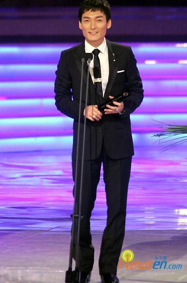 ...电视剧颁奖盛典将在首尔KBS大厅隆重举行.除了热门韩剧   ...