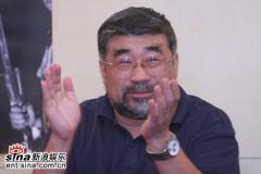 《天高地厚》十一央视播出倪萍朱媛媛侯勇主演
