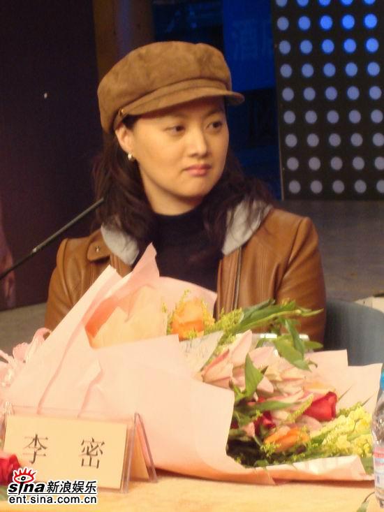 李密/新浪娱乐讯《新上海滩》收视率简直疯了!