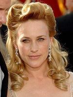 组图:《人物》评选艾美奖女星最佳最差发型