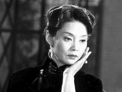 明星版《雷雨》将晋京演出潘虹濮存昕主演(图)
