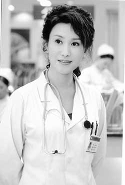 《无限生机》宣布杀青王茜看多了生死想息影