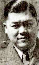 """第33期:1937年-1941年・""""孤岛电影""""(附图)"""