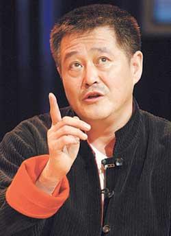 """赵本山与物业公司撤诉""""欠物业费案""""庭外和解"""