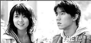 尔冬升再导轻松文艺片:香港现今电影不宜沉重