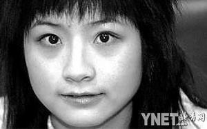 新浪联手六大唱片公司网络歌曲排行榜正式启动