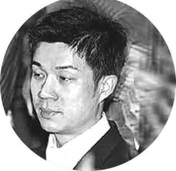 """小S被曝倒追男友终钓金龟婿热恋中很想""""婚"""""""