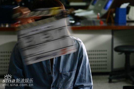 连载:电影《青春爱人事件》拍摄札记(二)