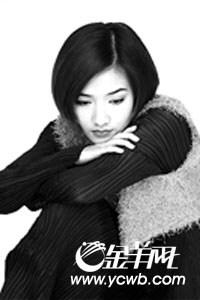 范晓萱出书《乱写》曝曾自虐及轻生未遂(图)
