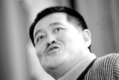 赵本山用地皮进军辽宁足球6月8日将正式签约