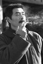 《劳工之爱情》《鲁迅》揭幕第8届上海电影节