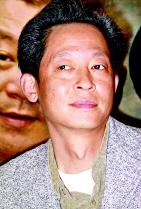 《求求你表扬我》角逐金爵奖导演为王志文喊冤