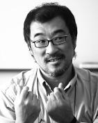 音乐剧《电影之歌》李宗盛回避人选问题(附图)